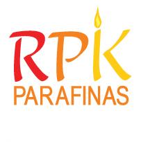 RPK Parafinas | Tudo para velas em um só lugar
