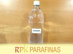 Parafina Líquida/Isoparafina (1L)