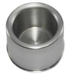 Forma Alumínio Luminária Cilíndrica 14x10