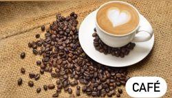 Essência Café