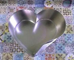 Forma Coração Com Curva 08x04
