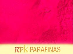 Corante Pink Fluorescente
