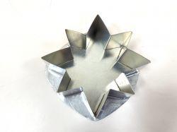 Forma Estrela Celeste 10x3,5